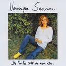 De l'autre côté de mon rêve (Remasterisé en 2008)/Véronique Sanson