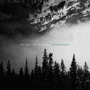 Evergreen/After The Burial