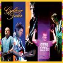 GT25 Live!/Gyllene Tider