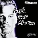 Glitterbox - Discotheque/Purple Disco Machine