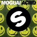 ACIIID/Moguai