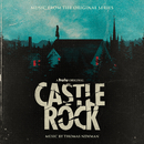 A Run Of Bad Luck (From Castle Rock)/THOMAS NEWMAN