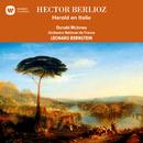 Berlioz: Harold en Italie/Leonard Bernstein