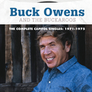 The Complete Capitol Singles: 1971-1975/Buck Owens