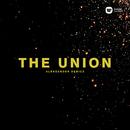 The Union/Aleksander Debicz