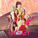 FANCY YOU/TWICE