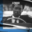 The Letter (Remixes)/Lemar