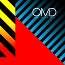 English Electric/Orchestral Manoeuvres In The Dark