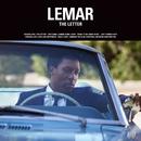 The Letter/Lemar