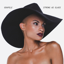 Strong as Glass/Goapele