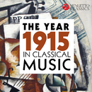 The Year 1915 in Classical Music/Various Artists