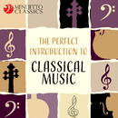 The Perfect Introduction to Classical Music/Various Artists