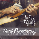6 de septiembre (feat. Andrés Suárez)/Dani Fernández