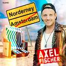 Norderney/Axel Fischer
