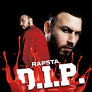 D.I.P./Rapsta