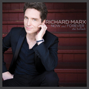 Now and Forever: The Ballads/Richard Marx