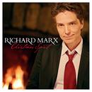 Christmas Spirit/Richard Marx