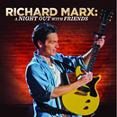A Night Out With Friends (Live)/Richard Marx