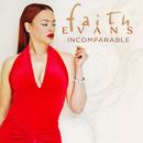Incomparable/Faith Evans