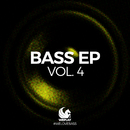 WEPLAY - Bass EP, Vol. 4/Various Artists