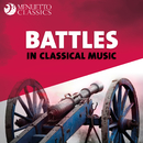 Battles in Classical Music/Various Artists