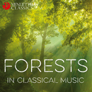 Forests in Classical Music/Various Artists