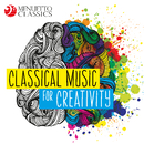 Classical Music for Creativity/Various Artists