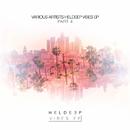 HELDEEP Vibes Pt. 4 - EP/Various Artists