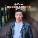 Achterna/Ruben Annink