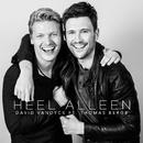 Heel Alleen (feat. Thomas Berge)/David Vandyck