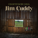 Back Here Again/Jim Cuddy
