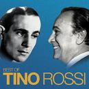 Best Of (Remasterisé en 2018)/Tino Rossi