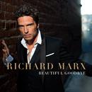 Beautiful Goodbye/Richard Marx