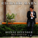 Repeat Offender Revisited/Richard Marx