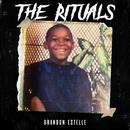 The Rituals/Brandon Estelle