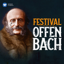 Festival Offenbach/Various Artists