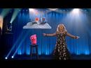 Broken & Beautiful (from the Movie UGLYDOLLS)/Kelly Clarkson
