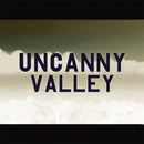 Uncanny Valley/Allie