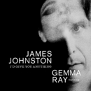 I'd Give You Anything (feat. Gemma Ray)/James Johnston