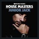 Defected Presents House Masters - Junior Jack/Junior Jack
