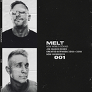 Melt (Joe Mason Remix)/New World Sound
