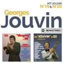 Hit Jouvin No. 19 / No. 20 (Remasterisé en 2019)/Georges Jouvin