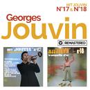 Hit Jouvin No. 17 / No. 18 (Remasterisé en 2019)/Georges Jouvin