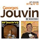 Hit Jouvin No. 9 / No. 10 (Remasterisé en 2019)/Georges Jouvin