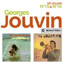 Hit Jouvin No. 15 / No. 16 (Remasterisé en 2019)/Georges Jouvin