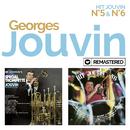 Hit Jouvin No. 5 / No. 6 (Remasterisé en 2019)/Georges Jouvin