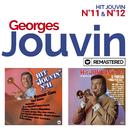Hit Jouvin No. 11 / No. 12 (Remasterisé en 2019)/Georges Jouvin
