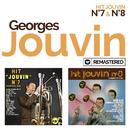 Hit Jouvin No. 7 / No. 8 (Remasterisé en 2019)/Georges Jouvin