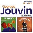 Hit Jouvin No. 1 / No. 2 (Remasterisé en 2019)/Georges Jouvin