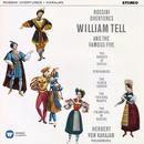 Rossini: Overtures/Herbert von Karajan